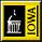 Iowa-Logo-web.jpg (11619 bytes)