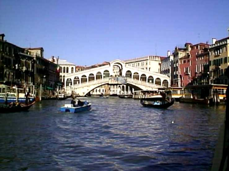 Image Gallery - Hydraulic Structuresvenice town